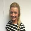 Charley Jones is an office recruiter in Bournemouth