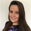 Emily Jenkins is an office recruiter in Bournemouth