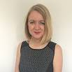Melissa  is an office recruiter in Bournemouth