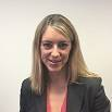 Claire Price  is an office recruiter in Brighton