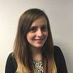 Esther Sapstead is an office recruiter in Brighton