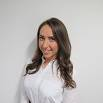 Chelsea Kellers is an office recruiter in London City
