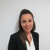 Olivia Taylor is an office recruiter in London City
