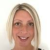 Sarah Brown is an office recruiter in Dorking