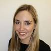 Laura Duffy is an office recruiter in Guildford