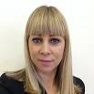 Hannah Rogers is an office recruiter in Nottingham
