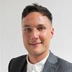 Joel Fletcher is an office recruiter in Nottingham