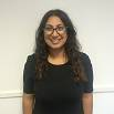 Boni Kaur is an office recruiter in Reading