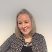 E Millman is an office recruiter in SDC team