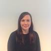 K Hepworth is an office recruiter in SDC team
