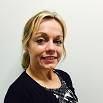 Caroline Johnstone is an office recruiter in St Albans