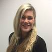 Laura Johnson is an office recruiter in St Albans
