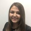 Sophie Gunn is an office recruiter in St Albans
