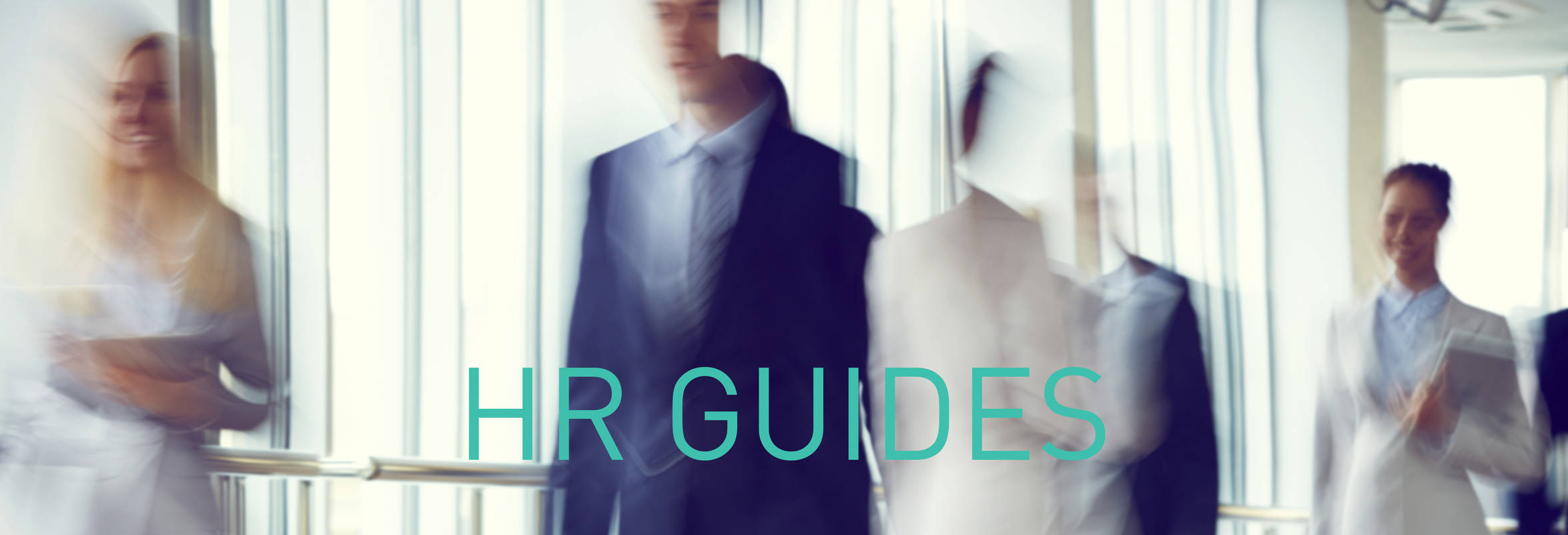 HR Guides