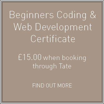 Beginners coding and web development