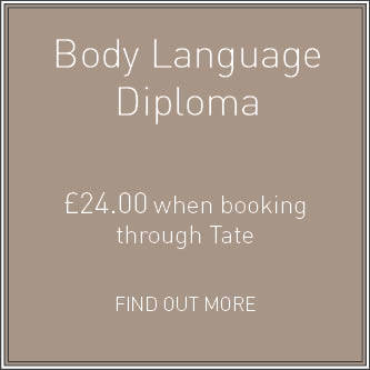 Body Language Diploma