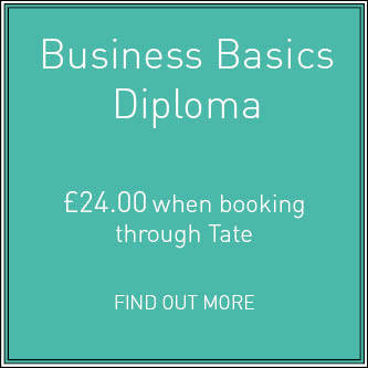 Business Basics Diploma