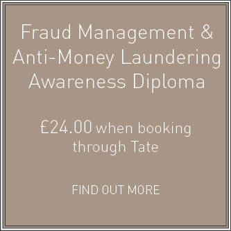 Fraud Management & Anti Money Laundering